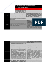 283113697-Cuadro-Comparativo-inclusion-e-intregracion.docx