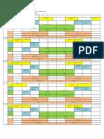 1st_year_2sem_2019-20.pdf