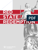 Red State Redemption