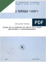 45157b1f-bf80-4023-846e-db7a3966eab7.fr.pdf.pdf