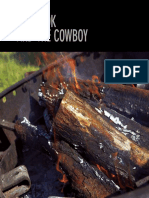 Cook And Cowboy