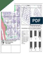 TIPOLOGIA DE VIVIENDA 2.pdf