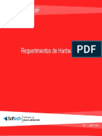 profit-Nomina--Requisitos-Hardware-Software-2KDoce.pdf