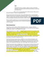 Assignment #4 - Home Nursing Services-highlight.pdf