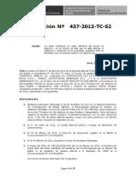 RESOLUCION DE UNA APELACION - TRIBUNAL.doc