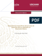 disposiciones_espacificas_doc
