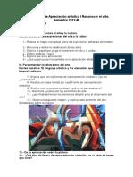 examen-final-_-apreciacic3b3n-artc3adstica-i-reconocer-el-arte.doc