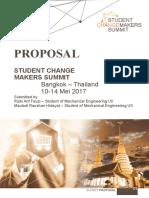 Proposal_Thailand_2