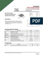 AP9962GM.pdf