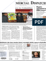 Commercial Dispatch eEdition 1-16-20