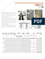 Technical Sheet - FG900 Moulds.pdf