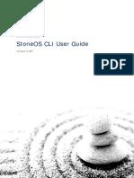 StoneOS_CLI_User_Guide_5.5R1.pdf