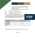 SALUD OCULAR DICIEMBRE FINAL.docx