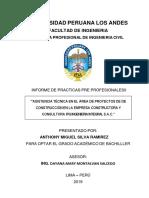 PP2%20INFORME%20FINAL-%20ANTHONY%20MIGUEL%20SILVA%20RAMIREZ (1).pdf