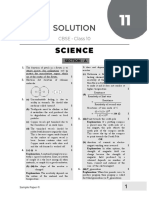 Science_11-14_Solutions.pdf