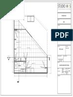 RDC JARDIN SEPT 17.pdf