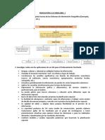 TAREA_ARCGIS_BAS_S1_RAMIREZ_LAURENTE.doc
