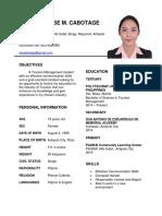 den-resume