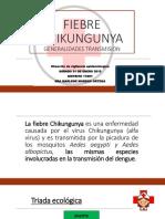 Cruz Roja Chikungunya 1-1