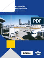 Balanced-concession-for-the-airport-industry.pdf