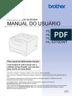 MANUAL_HL-5340D.pdf