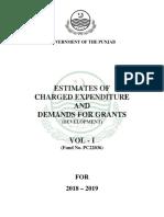 Development Vol-I 2018-19.pdf