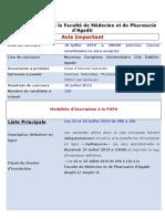 Modalites.pdf