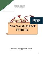 271_Management_public_2016_fin.pdf