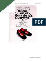 Alicia_en_el_pais_de_los_cuantos_-_Robert_Gilmore.pdf