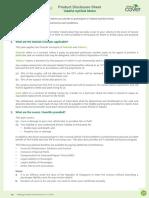 Takaful myClick Motor PDS V1.pdf