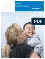 Walmart-brand-guidelines