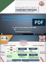 Riesgo_en_las_Operaciones_Martimas_y_Portuarias_y_sus_Implicaciones_Penales_-_Willian_Pacheco