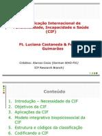 cif blog