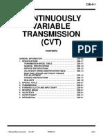 CVT_MMC.pdf