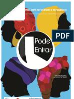 Portugues do Brasil para refugiadas e refugiados.pdf