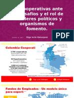 10.5._colombia_cooperativa_olga_lucia_velasquez