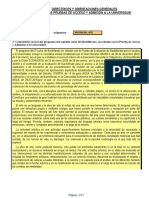 sel_Orientaciones_historia_arte.pdf