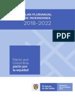 3. PPI-PND-2018-2022