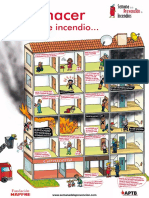 posters-que-hacer-en-caso-incendio_tcm1069-211545.pdf