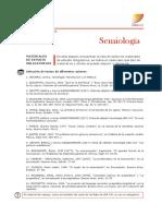 semiologia_bibliografia_CIV_2020 (1)
