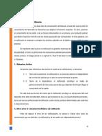 CONCEPTO DE NOTIFICACION - TRABAJO (2)