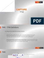 Capture Training_TFM.pdf