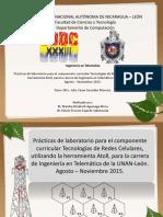 JUDCv2