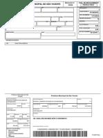 IPTU 2A VIA.pdf