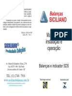 Manual_SDS