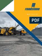 ROADSTONE  SR-21-Brochure-V3