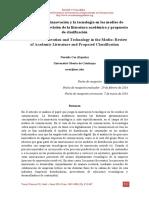 49-Texto del artículo-247-1-10-20160530.pdf