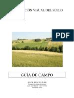 evaluacic3b3n-visual-de-suelos-j-benites