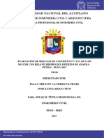 Caceres_Pachari_Isaac_Milton_Larico_Tito_Jose_Luis.pdf