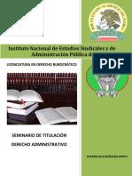 3_DERECHO_ADMINISTRATIVO_SEM.pdf